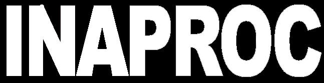 Logo Inaproc